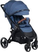 <b>Sweet Baby</b> Suburban Compatto – купить <b>коляску</b>, сравнение цен ...