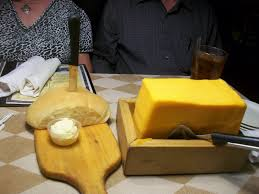 b and cheese at the barn door in odessa texas yum this b and cheese at the barn door in odessa texas yum