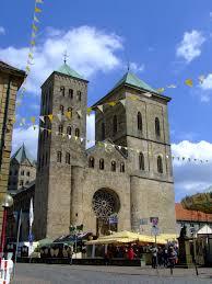 Diocèse d'Osnabrück