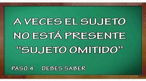 http://cplosangeles.juntaextremadura.net/web/edilim/curso_2/lengua/sujeto02/sujeto02.html