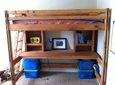 loft beds loft and bunk bed on pinterest bed and desk combo furniture