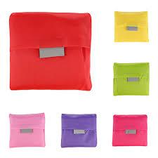 <b>Large</b> folding shoppingbag Storage <b>Tote Handbag</b> Eco Friendly ...