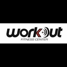 <b>WorkOut Fitness</b> Center - Dalias - Home | Facebook