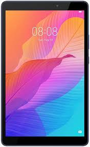 <b>Планшет Huawei MatePad T</b> 8 2+32GB LTE Deepsea Blue (KOB2 ...