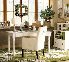 dining charming dining room office