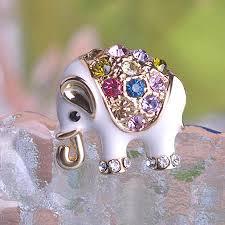 Detail Feedback Questions about Blucome Cute Kawaii <b>Elephant</b> ...