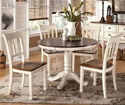 Light Oak Dining Room Furniture Long Expandable Furniture Rectangle Modern Expandable Dining Table