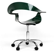 acrylic office chairs. Inspirations Decoration For Clear Acrylic Office Chair 28 Chairs Small Size E