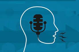 <b>Talk the Talk</b> - Online Course