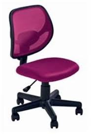 best childrens office chair in small home decor inspiration with childrens office chair design inspiration childrens office chair