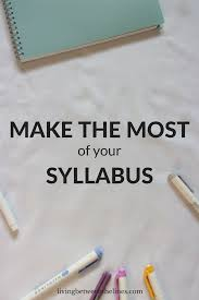 best images about advice for skidmore college students on 17 best images about advice for skidmore college students study tips college classes and professor
