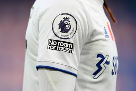 No Room for Racism - video pack - Premier League Primary Stars