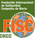 f.i.s.c.