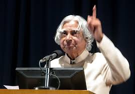 abdul kalam you re my hero abdul kalam