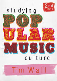 reading list 7 must books on music festivals and carnival interested in researching pop music culture