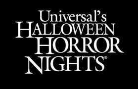 <b>Halloween Horror</b> Nights - Wikipedia