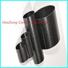 HaoZhong Store - Amazing prodcuts with exclusive discounts on ...