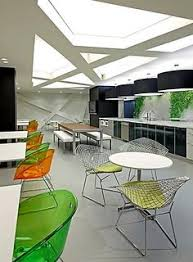 contemporary office space design innovation in toronto 1 bhdm design office design 1