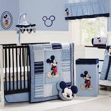 boy nurseries baby ideas for boy room furniture