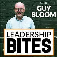 Leadership BITES