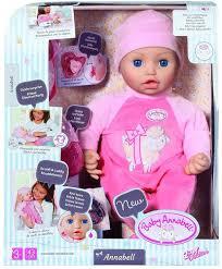 Детские товары BABY-BORN – купить детский товар недорого с ...