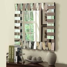 Wall Mirror For Dining Room Wall Mirrors Wayfair Frameless Mirror Frsante