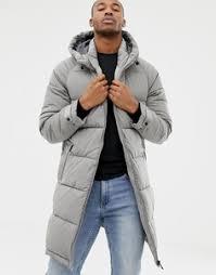 Распродажа <b>курток</b> | Snik