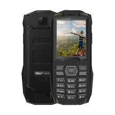 <b>Телефон Blackview BV1000</b> купить в Москве | <b>Телефон</b> Blackview ...