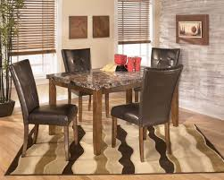 marble dining room table darling daisy: ashley furniture dining table set prices laba interior design