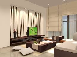 creative living room ideas design: click wallpaper below to see related wallpaper from creative living room ideas maximizing the design and function