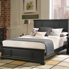 size bedroom square feet