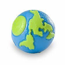 Мяч <b>игрушки для собак</b> Planet Dog S - огромный выбор по ...