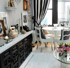 1000 images about office on pinterest offices office spaces and chic chic office design