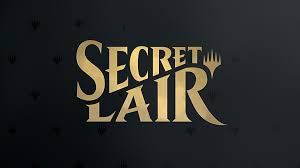 <b>Can You Feel</b> With A Heart of Steel? | Secret Lair