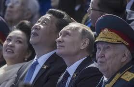 ノモンハン事件,ノモンハン紛争,帝国陸軍,ソ連軍,日本軍,関東軍,ソ連侵攻,北方領土