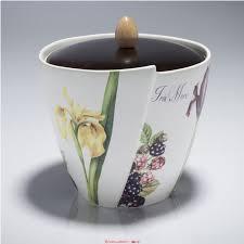 <b>Ceramiche Viva</b> - оригинальная столовая посуда марки ...