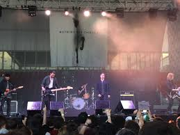 <b>Nothing But Thieves</b> - Wikipedia