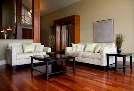 living room design ideas furniture small rooms small cottage living room decorating ideas minimal interior design beautiful furniture small spaces small space living