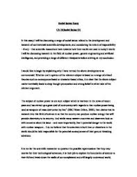 lines essay my mothertwo tier health care essay