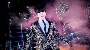 <b>Trouble Maker</b> '<b>Trouble Maker</b>' M/V - YouTube
