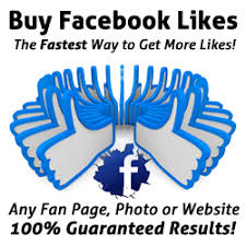 youtube like Core elements in buy facebook followers clarified get-likes.com