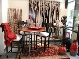 an asian style dining setting asian dining room asian style furniture