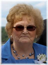 Ann Mills. Ann Mills. MILLS, ANN ELIZABETH - We are so sad to announce that our Mother, Ann Elizabeth Mills passed away Wednesday, May 4th 2011 at the ... - obituary-23512
