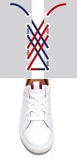 Обувь, шнуровка: лучшие изображения (21) | Обувь, Шнуровка ...