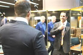 inspiring america suits for men struggling to work inspiring america suits for men struggling to work nbc news
