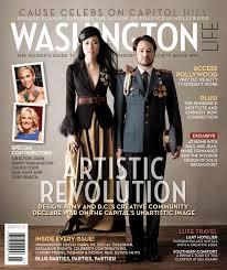 washington life magazine the style issue by washington washington life magazine the style issue 2012 by washington life magazine issuu