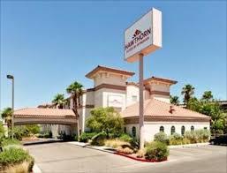 Hawthorn Suites By Wyndham <b>Las Vegas</b>/Henderson (<b>Лас</b>-<b>Вегас</b> ...