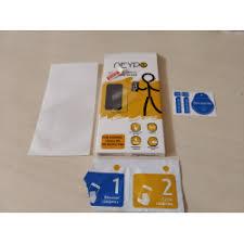 Отзывы о <b>Защитное Стекло Neypo</b> для смартфона