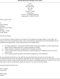 Resume Letters  free resume cover letter template download  letter     sample general cover letter no specific job resume cover letter sample