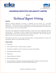 writing academic reports templates doc templates for report writing sample report writing doc templates for report writing sample report writing